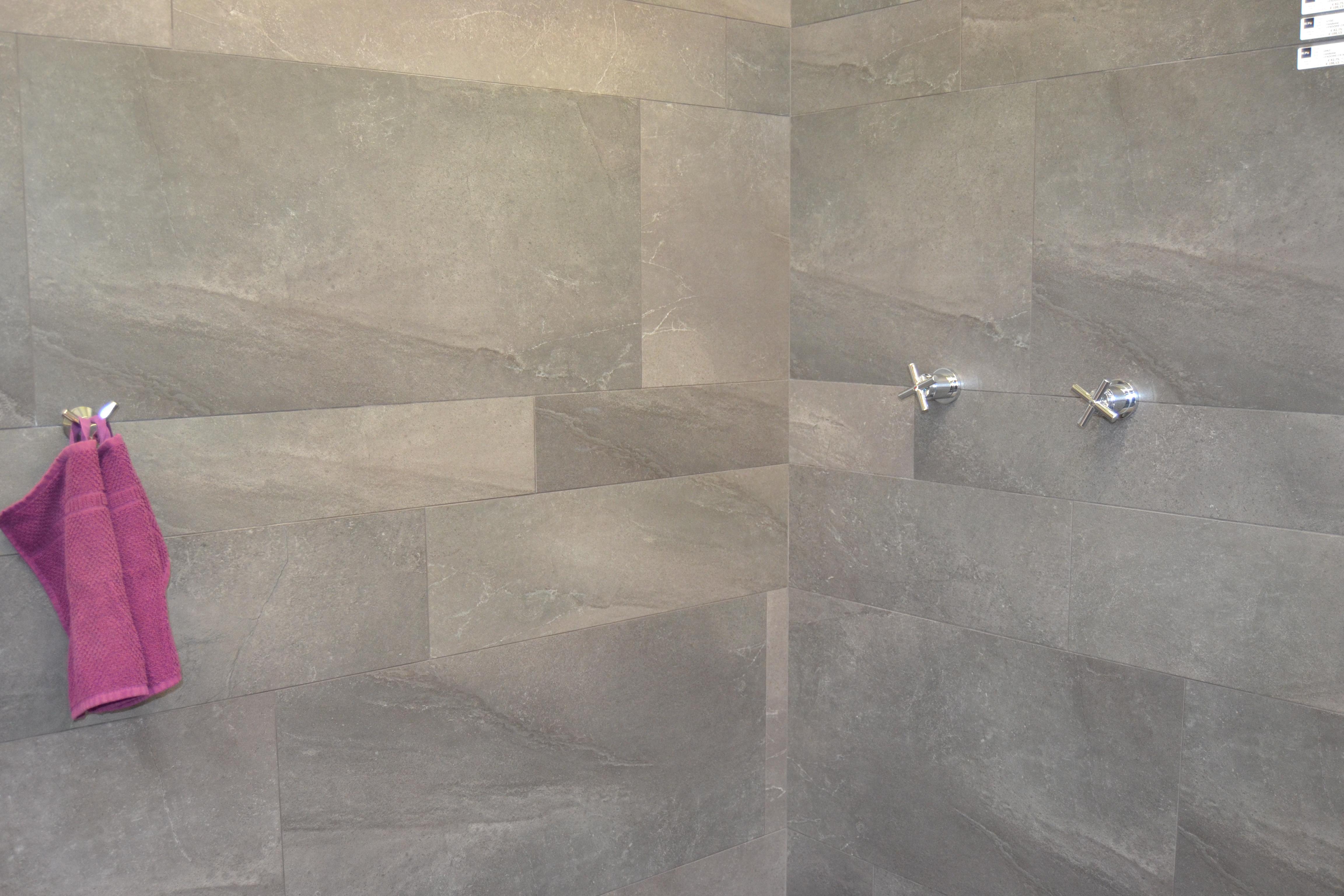 Tegels Badkamer Verwijderen : Kalk verwijderen badkamer. beautiful verwijderen met betrekking tot